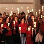 Hrvatski crveni križ priredio je cjelodnevno događanje u povodu  Svjetskoga dana izbjeglica
