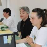"""Predstavljeni rezultati projekta Inovativni koprivnički socijalni centar """"KopriVITA"""""""