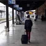 Komisija nudi 20 tisuća besplatnih karata osamnaestodišnjacima za putovanje po Europi u 2018.