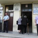 EULEX odlazi s Kosova s upitnim rezultatima