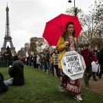 Četrnaest zemalja EU-a poziva na povećanje obveza iz Pariškog dogovora