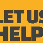 Kampanja #WelcomingEurope poziva na potpisivanje peticije zabrane kriminalizacije solidarnosti u državama EU