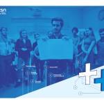 #ErasmusUpgrade manifesto : 13 točaka Erasmus Studentska Mreže