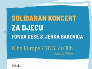 koncert_solidarna_pozivnica_ulaznica