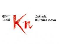 Seminar o sudjelovanju u kulturi i demokraciji