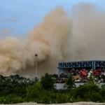 Tradicionalno zagađenje u Pripuzovom postrojenju – tko će odgovarati?!