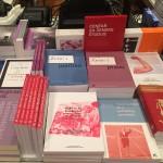 Ljetna rasprodaja izdanja Centra za ženske studije