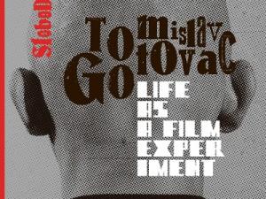 sijan_gotovac_cover