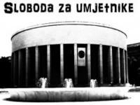 Pokrenuta peticija Vratimo dostojanstvo samostalnim umjetnicima u Hrvatskoj