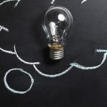 GONG započeo provedbu projekta društveno korisnog učenja: mijenja se kurikulum u najmanje tri kolegija na Fakultetu političkih znanosti