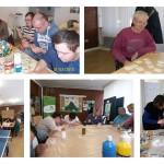 Krenula crowdfunding kampanja za obnovu Društvenog centra Kostajnica