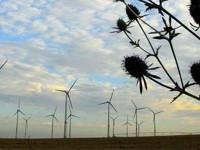 Gongovo istraživanje o energetici: Nema dugoročnog planiranja, potrebna veća transparentnost