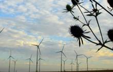 Radionica Energija, dostupnost i uporaba za udruge