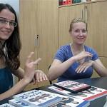 Zagreb: 28. lipnja održat će se smotra znakovnog jezika ZnakoFest