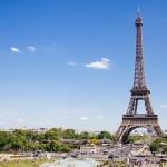 Francuska izbacila rasu, a ubacila rodnu ravnopravnost u ustav