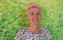 Suzana Tratnik: Biti lezbijkom za mene je prilika da proživim život drugačije i izvan rutine