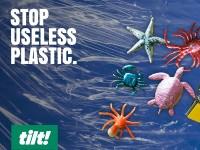 Od trgovačkih lanaca traži se smanjenje upotrebe beskorisne plastike
