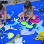 Argonauta objavila Dječji edukacijski program – ljeto 2018.