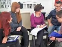 GONG: Poziv nastavnicima na stručno usavršavanje o EU temama