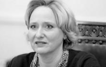 Lora Vidović: Ima promjena