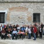 Festival Krapan EU Kapital 2018 + KineDok Krapan