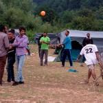 Migrantska nada umire u Bosni