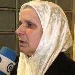 Hatidža Mehmedović: trn u oku ratnih zločinaca