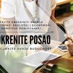 CEDRA poziva na radionicu o društvenom poduzetništvu