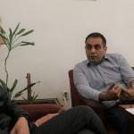 Alen Tahiri: Od dječaka sa zagrebačkog asfalta do ravnatelja Ureda za ljudska prava i prava nacionalnih manjina