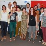 Pet najboljih hrvatskih društvenih poduzeća predstavilo svoje poslovne ideje investitorima