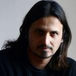 """Amir Alagić, autor sjajnih medijski prešućenih knjiga: """"Rat traje dok žive svi oni o koje se očešao"""""""