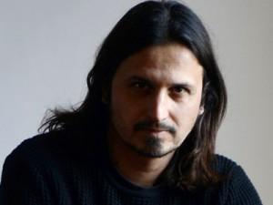FOTO: Dejan Štefanić
