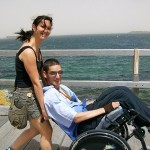 Natječaj: Udruga osoba s invaliditetom 'Prijatelj' traži osobnog asistenta