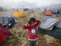 """""""Čovjek s križem"""" opet u akciji: Saša Pavlić poziva Riječane da prikupe pomoć za migrante u Bihaću"""