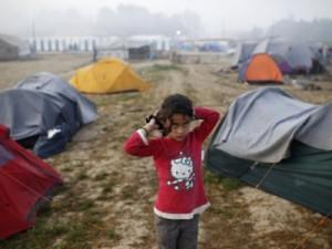 Covjek-s-krizem-opet-u-akciji-Sasa-Pavlic-poziva-Rijecane-da-prikupe-pomoc-za-migrante-u-Bihacu_ca_large