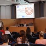 Šibensko-kninska županija dobila prvi lokalni centar za mlade - Točka