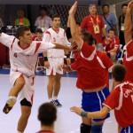 Hrvatski gluhi rukometaši svjetski prvaci