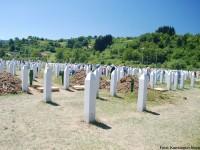 Zatvorske kazne za Srebrenicu: Do sada ukupno 699 godina