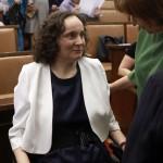 Slošnjak: Podrška udrugama osoba s invaliditetom za pristupačni pomorski prijevoz
