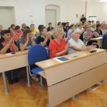 Uz pomoć Europskog socijalnog fonda posao za 77 žena u Bjelovaru