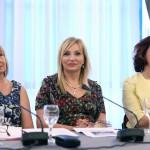 Okrugli stol: Na problem manipulacije djecom u postupcima razvoda braka institucije i dalje ne nalaze brz i djelotvoran odgovor