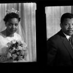 Južnoafrička Republika slavi ovaj tjedan 100. godišnjicu rođenja Nelsona Mandele