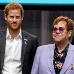 """Elton John optužuje Rusiju i istočnu Europu za """"diskriminaciju homoseksualaca"""""""