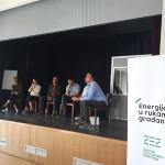 'Dobra energija' na Visu: Energija može generirati dobru ekonomiju i lokalni razvoj