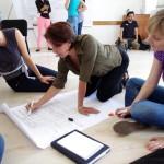Poziv na edukaciju o menadžmentu volontera u sklopu ESF projekta