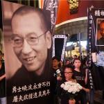 Kina upozorava aktiviste da ne obilježavaju godišnjicu smrti disidenta Liua Xiaoboa