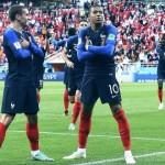 Nogometaš velikog srca: Kylian Mbappe održao obećanje i donirao više od 300 tisuća eura udruzi Premiers de Cordées