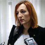 EU sredstvima educirani pomagači za žrtve nedjela i izrađeni materijali za snalaženje na sudovima