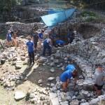 Argonauta poziva na prijavu na 2. Prvenstvo Hrvatske u gradnji suhozida
