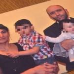Kurdski izbjeglica Nurettin Oral pušten iz osječkog zatvora